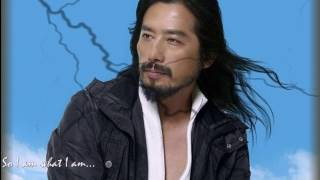 Like 真田 広之 Hiroyuki Sanada on Facebook: https://www.facebook.co...