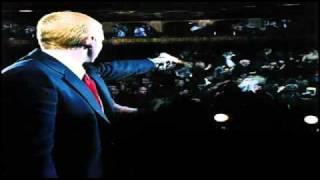 YouTube          Eminem   One Shot 2 Shot feat  D12
