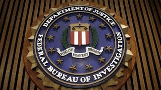 Video FBI asked DOJ to refute wiretapping claim download MP3, 3GP, MP4, WEBM, AVI, FLV November 2018