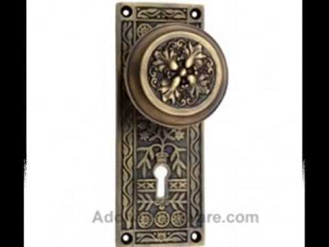 Wholesale Door Knobs Suppliers and Manufacturers