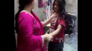Repeat youtube video Pathani bachi