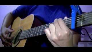 Kangen Band Ijab Kabul TheIcedCapp easy chords.mp3