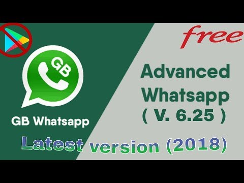 free download gb whatsapp for android