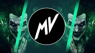 Kill The Noise & Snails - Fuck it (JΣΔN CLΔUDΣ Remix)