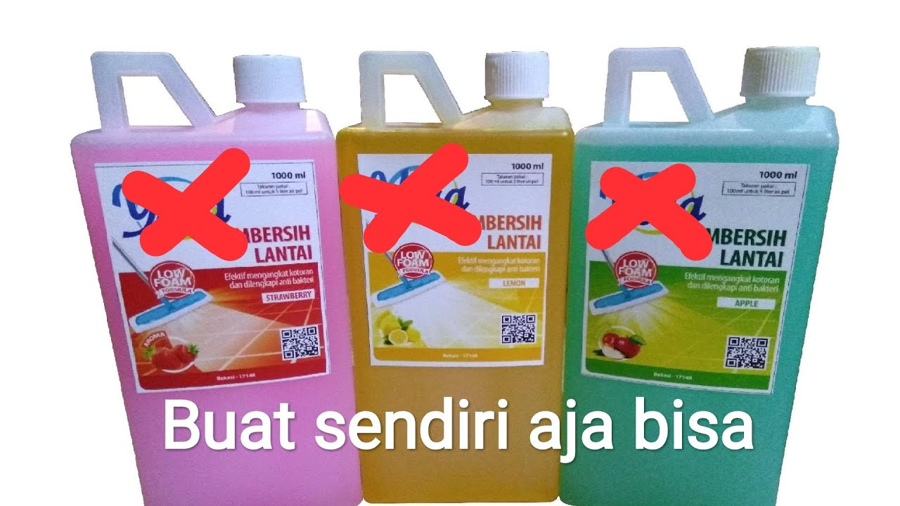 Tips Ampuh Diet Sehat