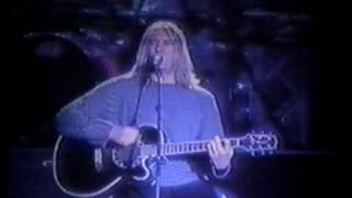 Def Leppard Where Does Love Go When it Dies Pittsburgh 1996