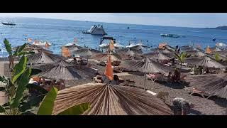Emelda Sun Club 5 Кемер Чамьюва Турция обзор отеля