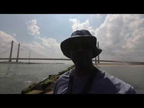 Saltwater Fishing In Delaware
