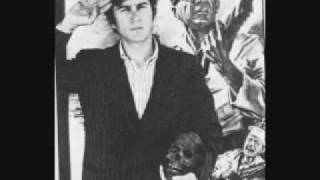 Watch Phil Ochs Pleasures Of The Harbor video