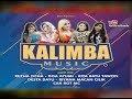 LIVE - KALIMBA MUSIC - CE SOUND SYSTEM - DIVI PRO VIDEO SHOOTING - KLIPAN COLOMADU KARANGANYAR