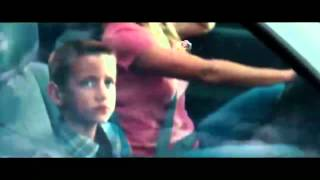 Battleship: Official Trailer 5 Extended - May 2012 - HD 720p ( Transformers and Hancock )