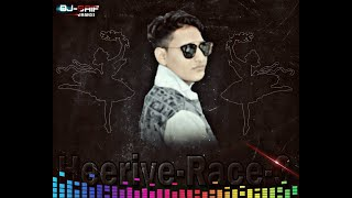 Heeriye- Race 3 (Hard club mix)DOWNLOAD-MP3,djsaifmakrani,jhansi.