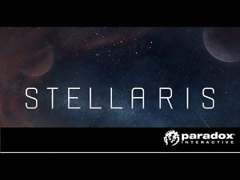 Lets Play: Stellaris #13: Die League of Biv! Noch nicht draufgegangen!