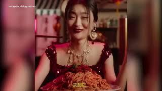 Dolce  Gabbana campagna sotto accusa in cina per razzismo e sessismo