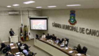 SESSÃO EXTRAORDINÁRIA DE 31.03.2020