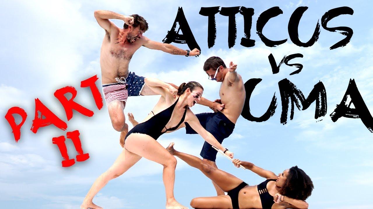 battle-of-the-channels-part-2-atticus-vs-uma-s02e21