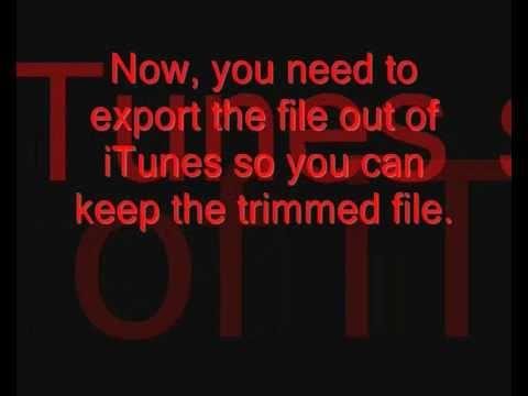 how-to-trim-mp3-files-using-itunes-(windows)