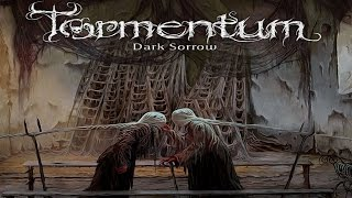 Tormentum Dark Sorrows - WE DECIDE OUR FATE - Point And Click Game screenshot 5
