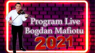 Descarca Bogdan Mafiotu - Program Live 2021