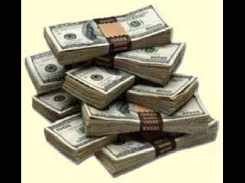 Home Business Earn Instant Cash Online 10 100 1000 times
