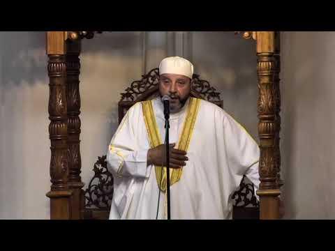 الشيخ محمد موسى (حقوق الاجير في الاسلام)