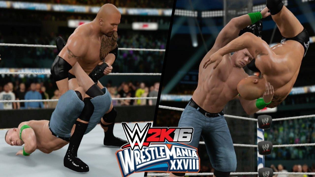 Wwe wrestlemania 28 undertaker vs triple h video download.
