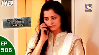Download Video Crime Patrol Dial 100 - क्राइम पेट्रोल - Ep 506 - Ghaziabad Triple Murder - 14th Jun, 2017 MP3 3GP MP4