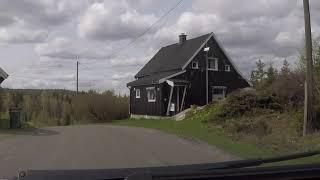 Søker Kontaktannonser I Aurskog Høland