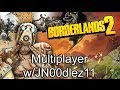 Borderlands 2 PlayStation Vita Multiplayer |PSVITA|