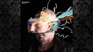 Sam Paganini - Toxic (Original Mix) [DRUMCODE]