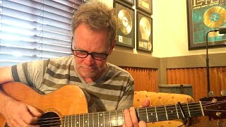 A Prayer For Charleston - Steven Curtis Chapman