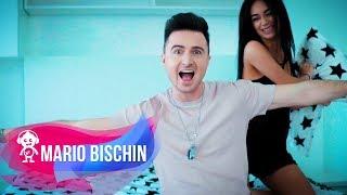 Смотреть клип Mario Bischin - Bilet Do Gwiazd