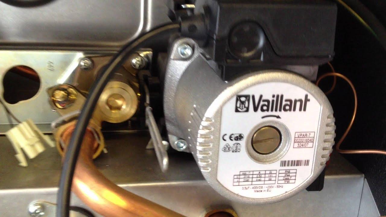 Boiler repair vaillant boiler repair vaillant boiler repair fandeluxe Images