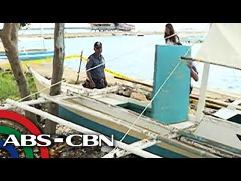 TV Patrol: Labi ng napaslang na mayor sa Bohol, di pa rin nahahanap