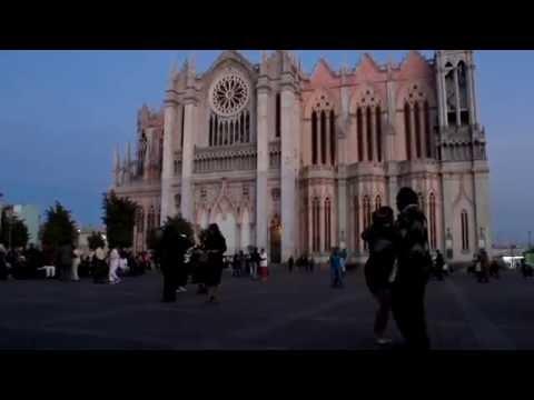 Visita a Pilar, Buenos Aires, Argentina de YouTube · Duración:  4 minutos 55 segundos