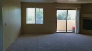 73692 Santa Rosa Way, Unit C Palm Desert, CA 92260
