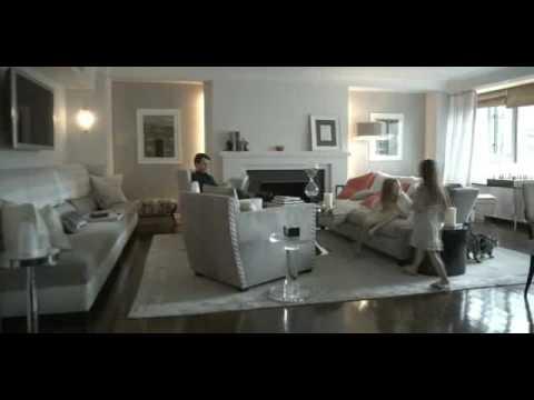 Luxury Manhattan House Condo: Manhattan House: 200 East 66 Street: Video Tour