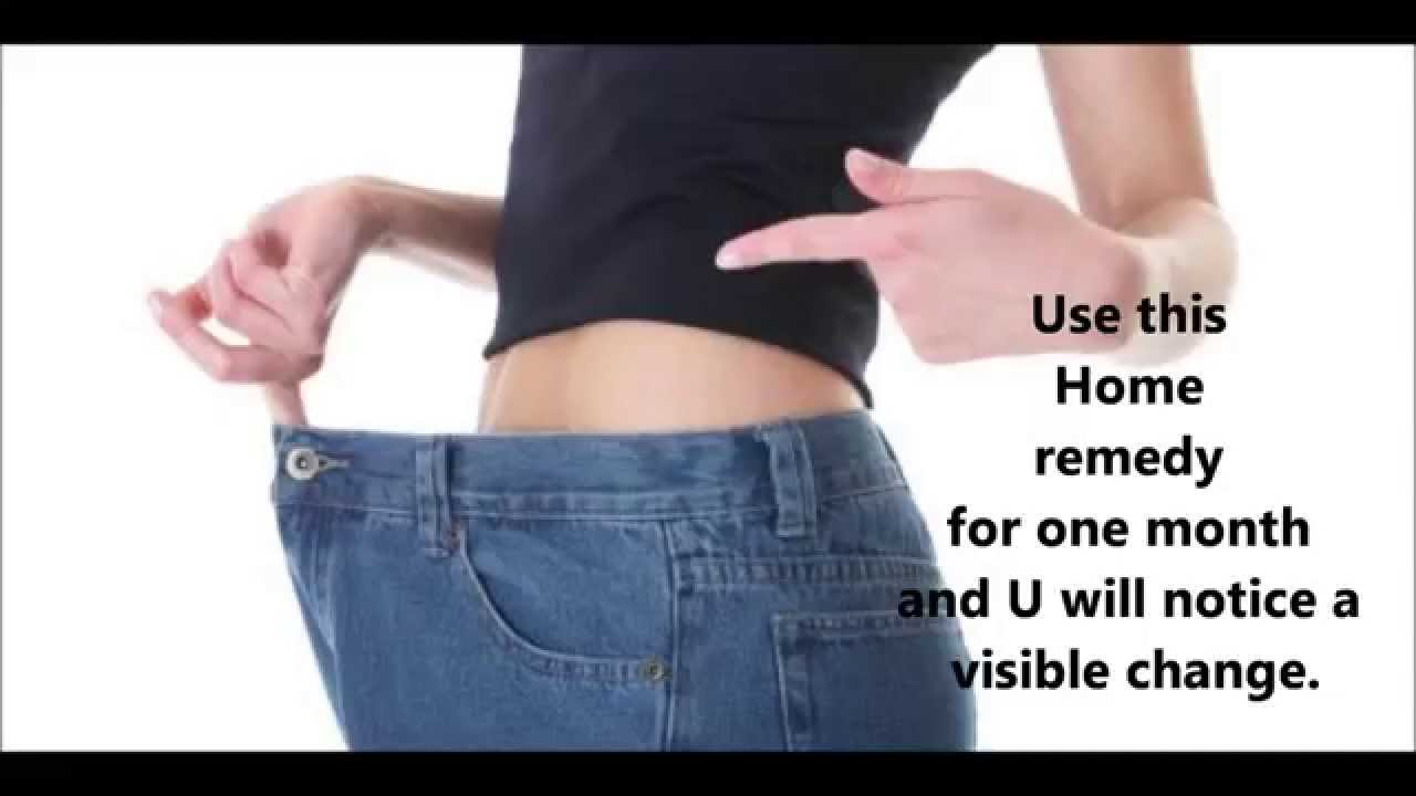 Home Remedy For Belly Fat  How To Lose Belly Fat  Garlic & Lemon For  Belly Fat  Youtube