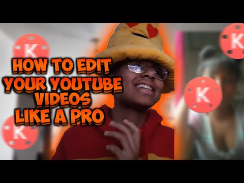 TOP 5 BEST EDITING APPS TO USE AS A SMALL YOUTUBER/IOS,ANDROID,PC(GREAT EFFECTS)🤐