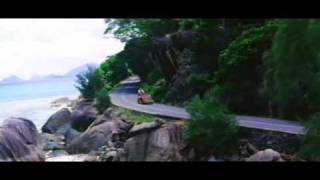 O Hum Safar Dil Ke Nagar [Full Video Song] (HQ) With Lyrics -