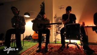 Winter People - Norwegian Wood (Beatles Cover) | Sofar Sydney