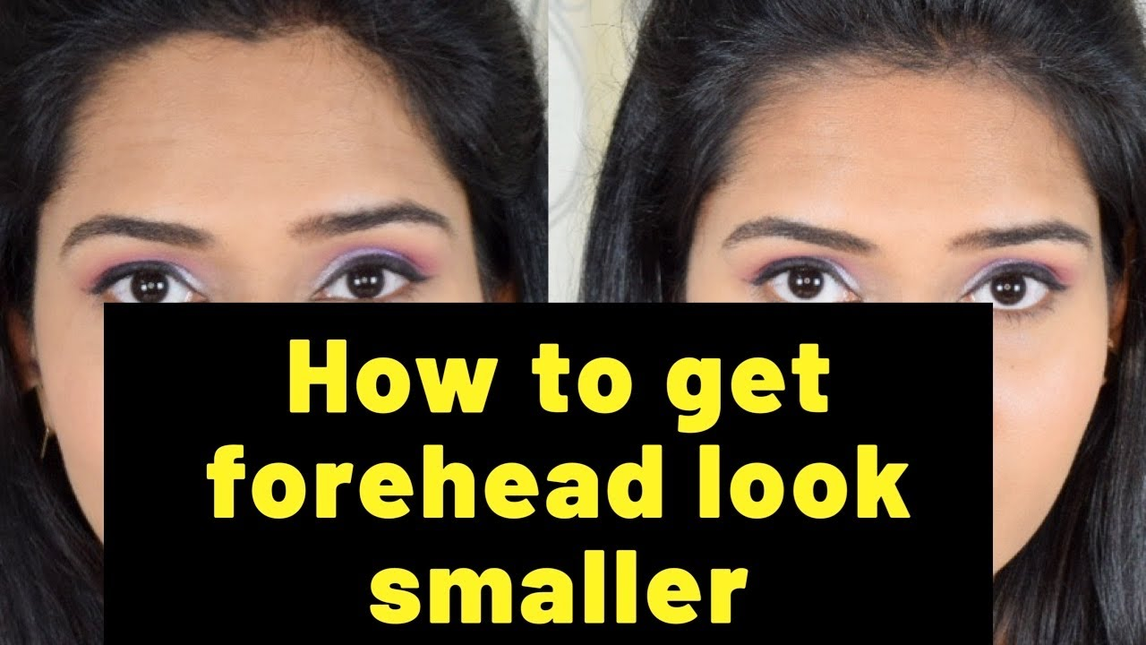 Download Hairstyles To Hide Big Forehead Mp4 Mp3 3gp Daily Movies Hub