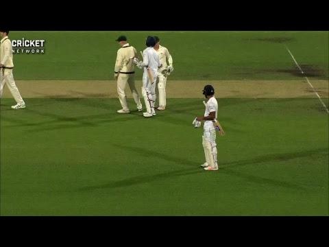 LIVE: Sri Lanka