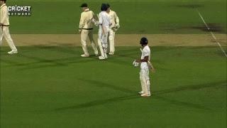 LIVE: Sri Lanka v Cricket Australia XI, Day 1
