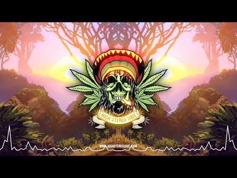 E.N Young - Wake Up (Feat. Peetah Morgan)...