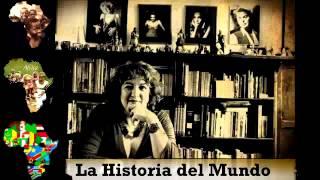 Diana Uribe - Historia del Africa - Cap. 16 La Conferencia de Berlín, Reparto del África (II)