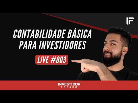 contabilidade-básica-para-investidores-[live-#003]