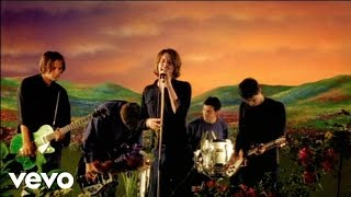 Watch Powderfinger Already Gone video