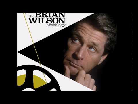 Brian Wilson - Run James Run (Audio)