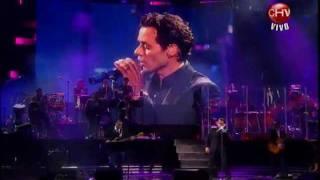 LOS MEJORES CONCIERTOS EN ESPAÑOL DE MUSICA ROMANTICA